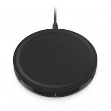 Беспроводное зарядное устройство Belkin Qi Wireless Pad 5W Black (F7U068BTBLK)