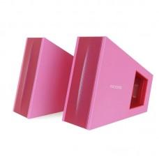 Акустическая система 2.0 Microlab FC-10 Pink
