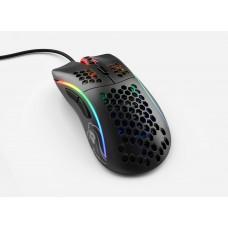 Мышь Glorious Model D (GD-Black) Black