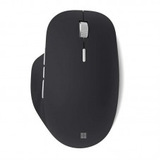 Мышь Wireless Microsoft Precision (GHV-00013) Black USB