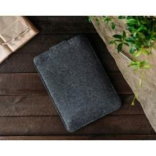 Чехол для ноутбука Felt Gmakin MacBook Air Pro 13.3 Grey/Brown (GM56)