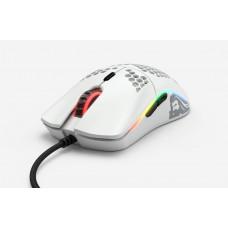 Мышь Glorious Model O (GO-White) Matte White