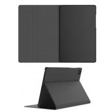 Чехол книжка PU Samsung Anymode Book Cover для Samsung Tab A7 T500 T505 Grey (GP-FBT505AMABW)