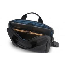 Сумка для ноутбука Lenovo Topload T210 15.6 Black (GX40Q17229)