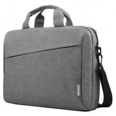 Сумка для ноутбука Lenovo Topload T210 Grey (GX40Q17231) 15.6