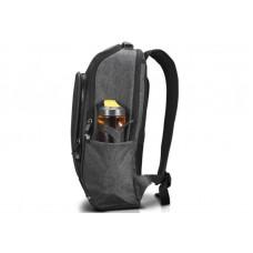 Рюкзак для ноутбука Lenovo Recon Grey (GX40S69333) 15.6