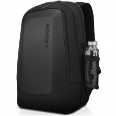 Рюкзак для ноутбука Lenovo Legion Armored Backpack II Black (GX40V10007) 17