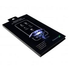 Защитное стекло Grand-X 3D Full Glue для Apple iPhone 6 6s Black (GXAIP63DB)