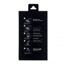 Защитное стекло Grand-X Full Glue для Xiaomi Redmi 8 8A Black (GXXR8FCB)