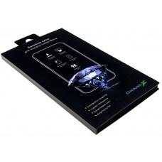 Защитное стекло Grand-X Full Glue для Xiaomi Redmi Note 8 Black (GXXRN8FCB)