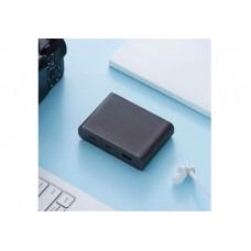 СЗУ Xiaomi ZMI 65W 3USB 3A Black + cable USB-Type-C (HA932)