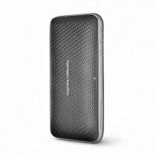 Колонка портативная Bluetooth Harman Kardon Esquire Mini 2 Black (HKESQUIREMINI2BLK)