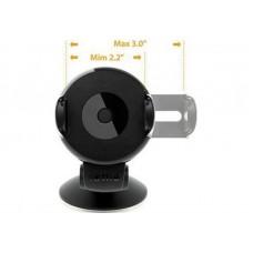 Автодержатель iOttie Easy Flex 3 Black (HLCRIO108)