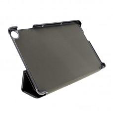 Чехол книжка PU Grand-X для Huawei MatePad T 10 Black (HMPT10B)