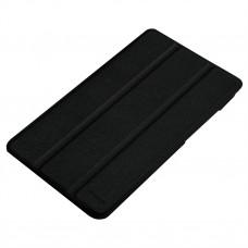 Чехол книжка PU Grand-X для Huawei MediaPad T3 7 3G Black (HTC-HT373GB)