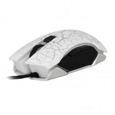 Мышь Hator Mirage White (HTM-101) USB