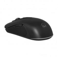 Мышь Hator Deigh Black (HTM-200) USB