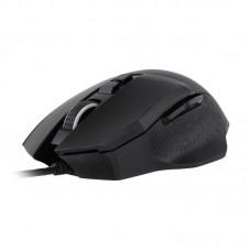 Мышь Hator Vortex Black (HTM-300) USB