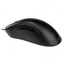 Мышь Hator Vortex Evo Black (HTM-310) USB