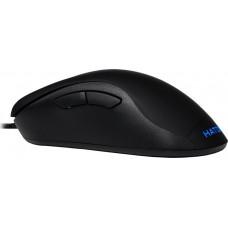Мышь Hator Vortex Essential Black (HTM-311) USB