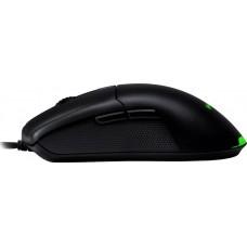 Мышь Hator Pulsar Essential Black (HTM-312) USB
