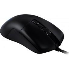 Мышь Hator Pulsar Black (HTM-313) USB