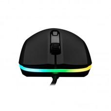 Мышь HyperX Pulsefire Surge Black (HX-MC002B) USB