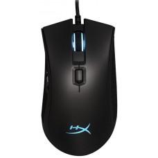 Мышь HyperX Pulsefire FPS Pro RGB Black (HX-MC003B) USB