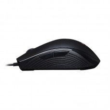 Мышь HyperX Pulsefire Core RGB Black (HX-MC004B) USB