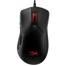 Мышь HyperX Pulsefire Raid Black (HX-MC005B) USB