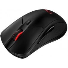 Мышь Wireless HyperX Pulsefire Dart Black (HX-MC006B) USB