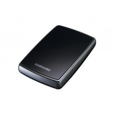 "Внешний жесткий диск HDD 2.5"" USB 3.0 500GB Samsung Portable Black (HXMU050)"