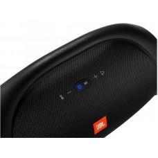 Колонка портативная Bluetooth JBL Boombox 2 Black (JBLBOOMBOX2BLKEU)