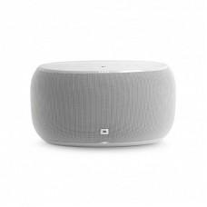 Колонка портативная Bluetooth JBL Link 500 White (JBLLINK500WHT)