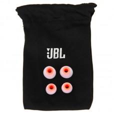 Наушники гарнитура вакуумные JBL T210 Grey (JBLT210GRY)