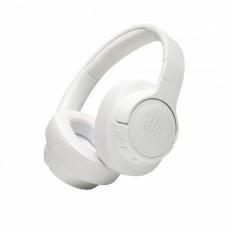Наушники гарнитура накладные Bluetooth JBL Tune 700BT White (JBLT700BTWHT)