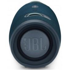 Колонка портативная Bluetooth JBL Xtreme 2 Ocean Blue (JBLXTREME2BLUEU)