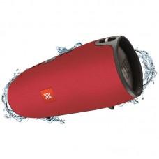 Колонка портативная Bluetooth JBL Xtreme Red (JBLXTREMEREDEU)