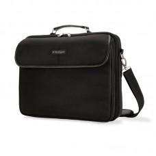 Сумка для ноутбука Kensington SP30 Black (K62560EU) 15.6