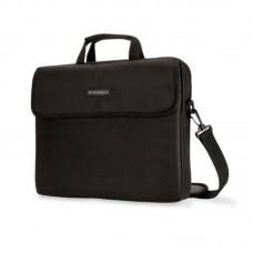 Сумка для ноутбука Kensington SP10 Black (K62562EU) 15.6