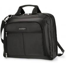 Сумка для ноутбука Kensington SP40 Light Black (K62563EU) 15.6