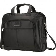 Сумка для ноутбука Kensington SP80 Deluxe Black (K62564EU) 15.6