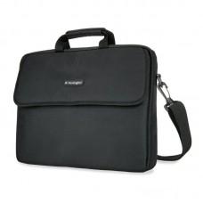 Сумка для ноутбука Kensington SP17 Black (K62567US) 17