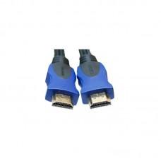 Кабель Extradigital (KD00AS1512) HDMI-HDMI 7m Black