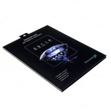 Защитное стекло Grand-X 2.5D для Lenovo Tab M10 TB-X605 TB-X505 Transparent (LM10605)