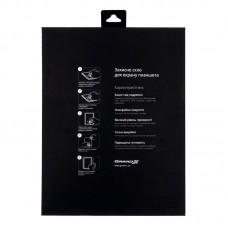 Защитное стекло Grand-X 2.5D для Lenovo Tab P10 X705 Transparent (LP10705)