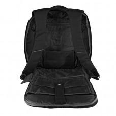 Рюкзак для ноутбука Zupo Crafts ZC-05 Black 15 (LP9479)
