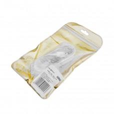 Кабель USB-MicroUSB LogicPower 1.5m White (LP9622)