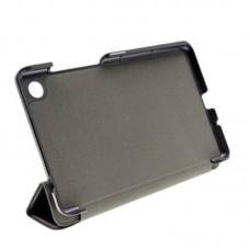 Чехол книжка PU Grand-X для Lenovo Tab M7 TB-7305 Black (LTM87305)