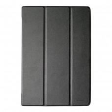 Чехол книжка PU Grand-X для Lenovo Tab M8 TB-8505 8705 Black (LTM88587)